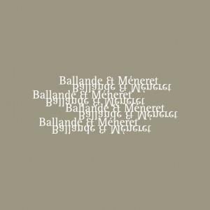 studiomilonell-BALLANDE-MENERET-02