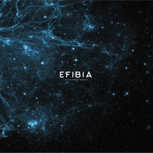 studiomilonell-EFIBIA-02