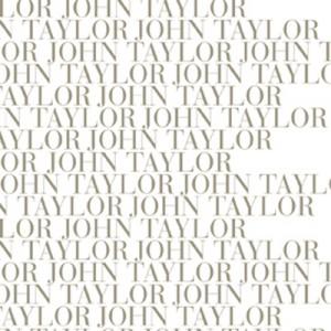 studiomilonell-JOHN-TAYLOR-00-BIS