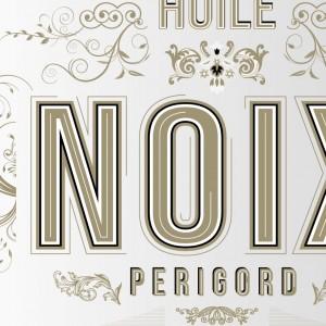 studiomilonell-NOIX-01