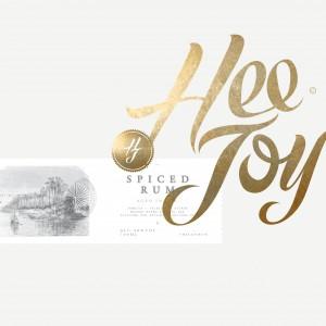 studiomilonell-hee-joy-1